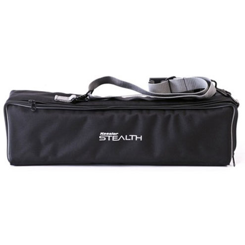 Stealth Slider Mini Soft Case