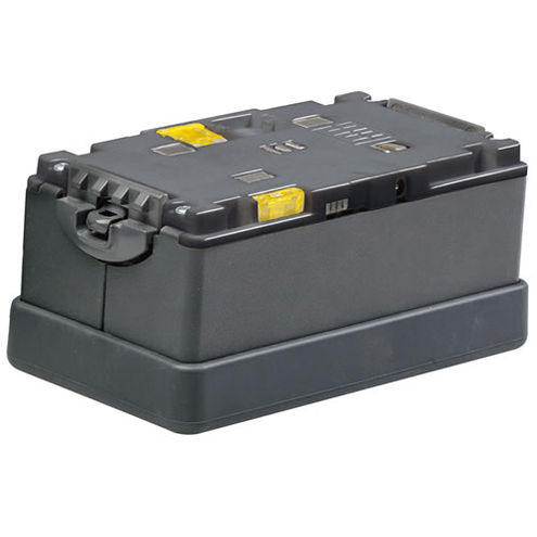 Lithium Battery for ELB and Quadra
