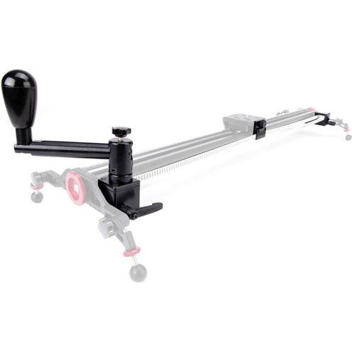 Crank Kit for 100cm Slider