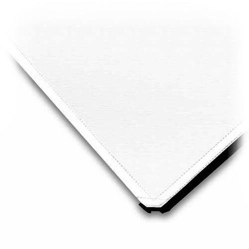 Scrim Jim Medium 1 1/4-Stop Diffusion Fabric