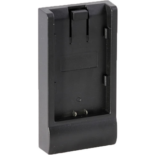 BP5-P Panasonic D54 Battery Plate, Compatible with VK7, VK7i, VL5, D5, D5w D7,D7w and VH8
