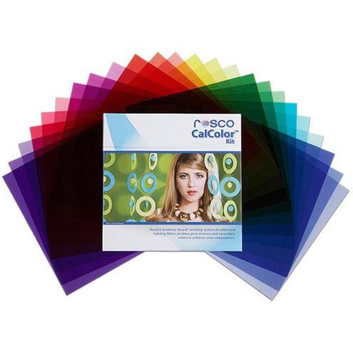 CalColor Kit