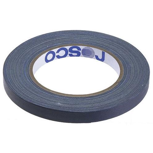 Spike Tape 12mm x 25m Blue