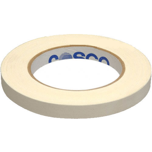Spike Tape 12mm x 25m White