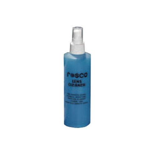 Lens Cleaner 8oz Spray