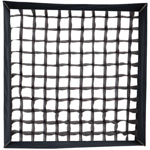 "40 Degree Egg Crate Grid for 28"" Apollo"