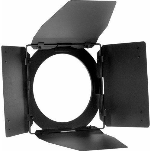 Four Leaf Barndoor Set for original ArriLite open face 650/1000W lights
