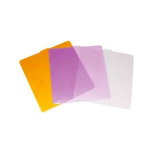 Magenta Filter for 1200 Series