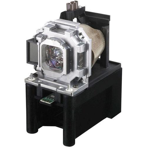 ETLAF100A Replace Lamp OECM