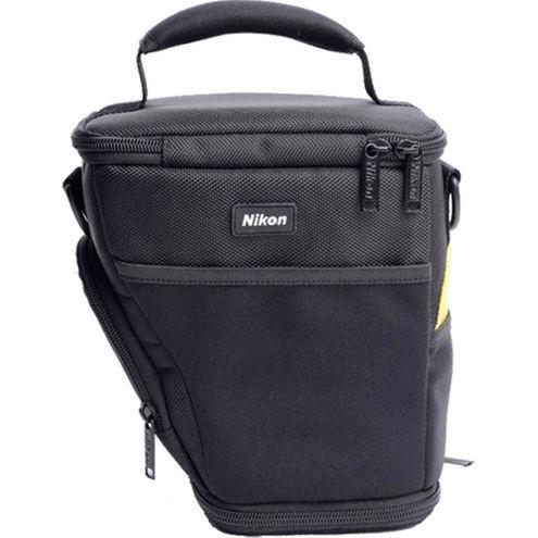 D-SLR Holster Bag for P900 & P1000