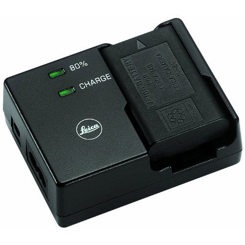 BC-SCL2 Battery Charger for M