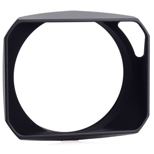 Lens Hood for 24mm Super-Elmar S & 30-90mm Vario-Elmar-S