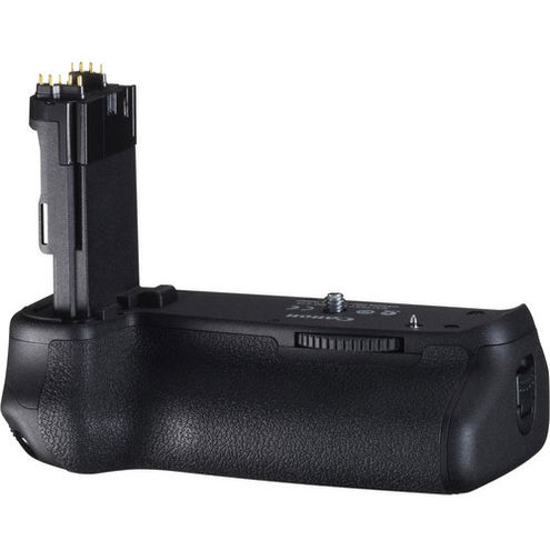 BG-E13 Battery Grip for 6D
