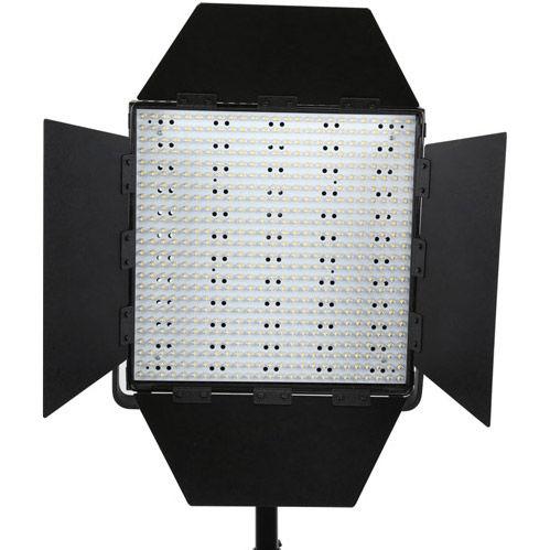 LG-600S LED Light w/ batts