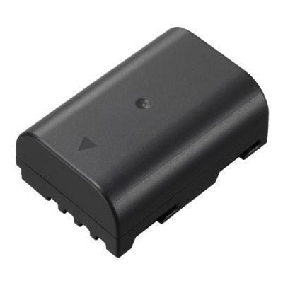 DMWBLF19 Lithium Ion Battery for DMC-GH5/GH5S/G9