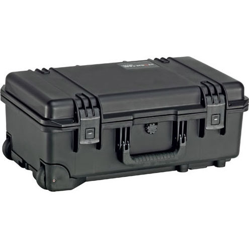 iM2500 Pelican Storm Carry On Case without Foam