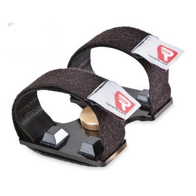 Wireless Receiver Bracket