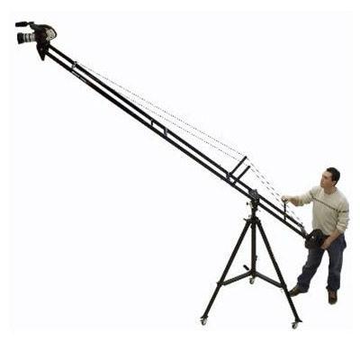 KC 12/8 Ultra HD