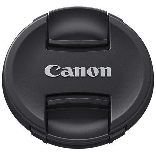 E-77II Lens Cap