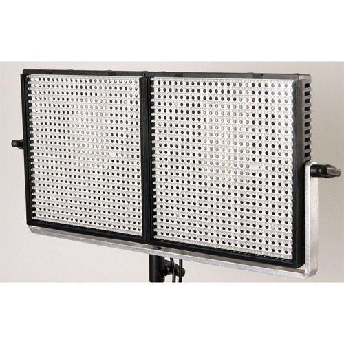 2x1 Fixture Assembly Frame For (2) 1X1 Fixtures