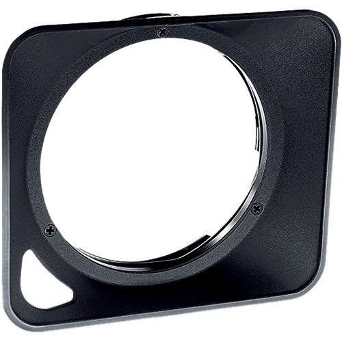 Lens Shade for C Biogon T* 21mm f/4.5 & Biogon T* 25mm f/2.8 ZM