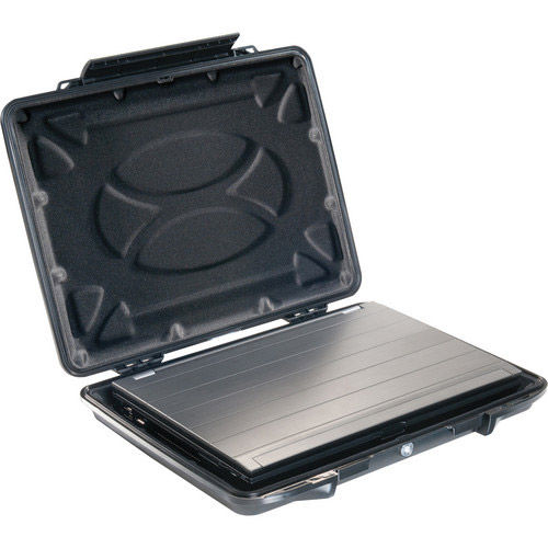 1095CC Laptop Case with Liner
