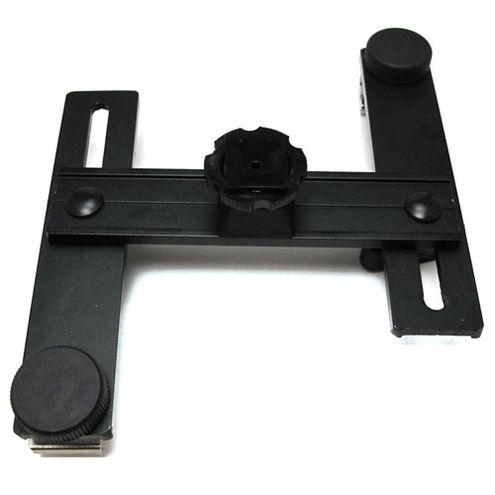 CN-025 Bracket for LED Light