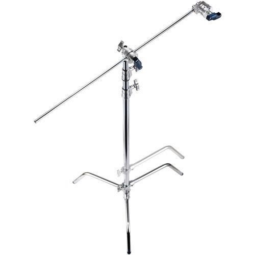 A2033LKIT C-Stand 33 Detachable