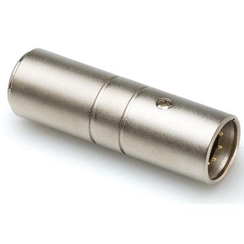 DMT-485 5 Pin DMX Terminator