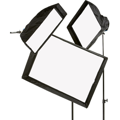 Light  Kit - Combi Still White Includes 1125,1135, 1155, 3960