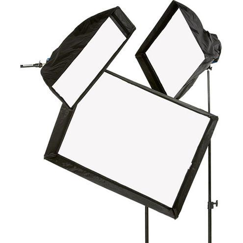 Light  Kit - Combi Still White Includes 1125,1135, 1155, 3960