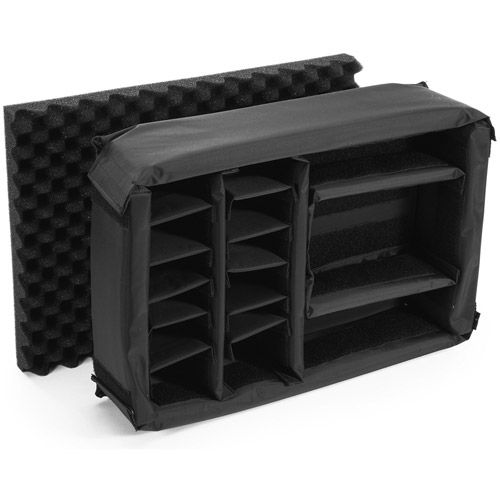 Padded Divider for 925 Case