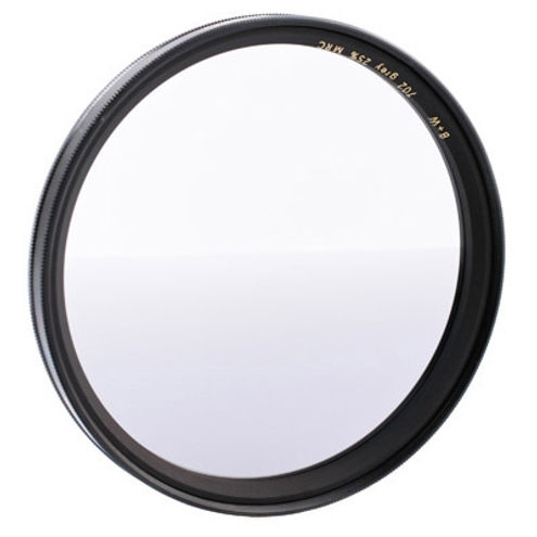 72mm - Graduated ND 2 stop 702 Glass Screw In Filter