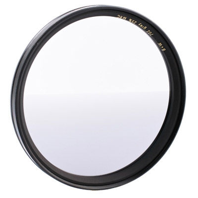 82mm - Graduated ND 1 stop 701 Glass Screw In Filter
