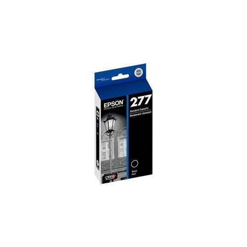 T277120 HD Black Ink Cartridge Photo XP-850/860/95 0
