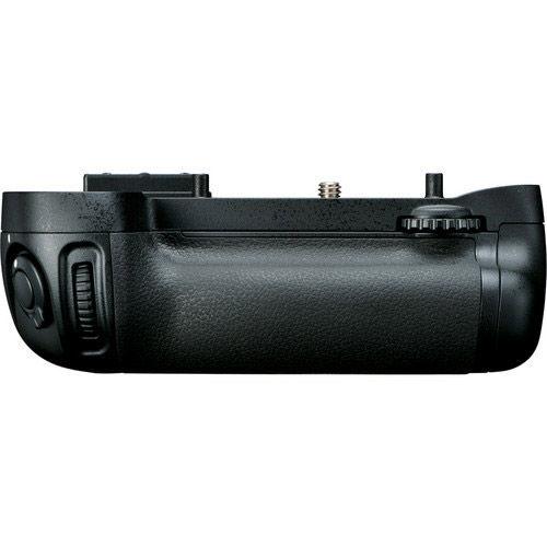 MB-D15 Grip for D7100/D7200