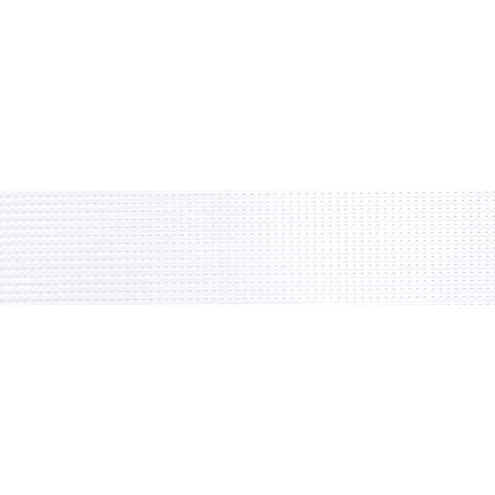 """20'x60"""" Highlight  Perforated Lighting Filter"""