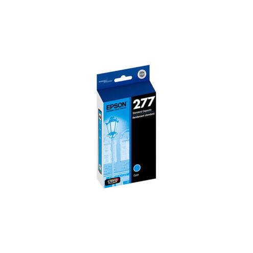 T277520 Light Cyan Cartridge Photo XP-850/860/950