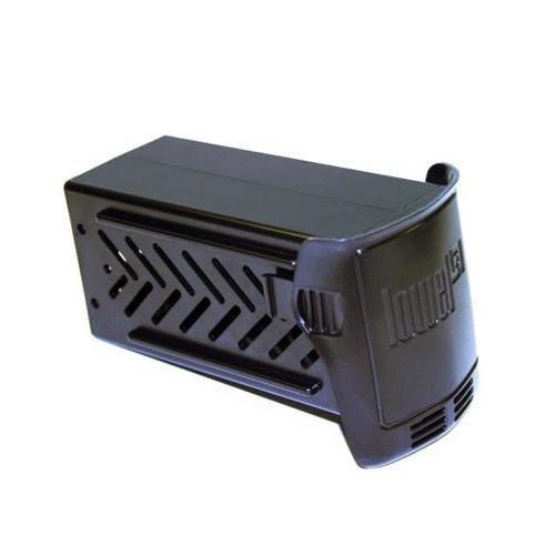 GL-1 Power Led Battery