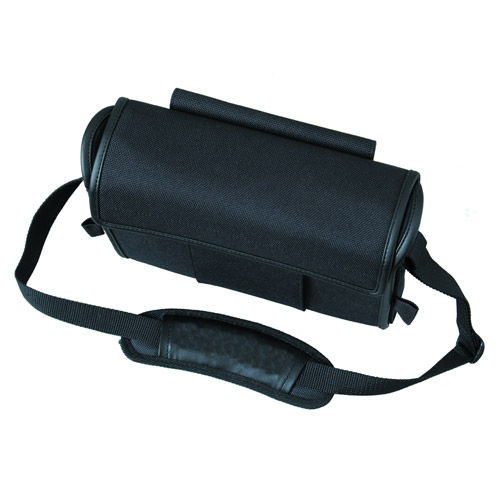 Carrying Case for DR-680