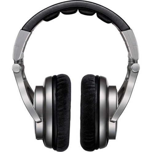 SRH940 Professional Reference Headphones