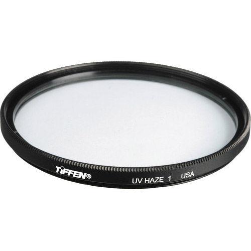 55mm UV Haze 1 Filter