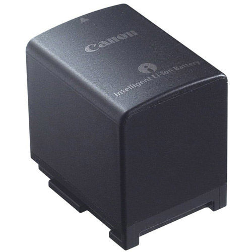 BP-828 Battery Pack for Any XA Series or G Series Camcorders