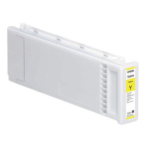 T694400 Ultrachrome XD Yellow 700ML