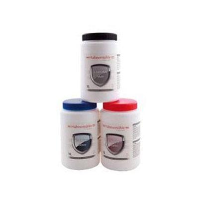 Varnish - Satin 1 litre