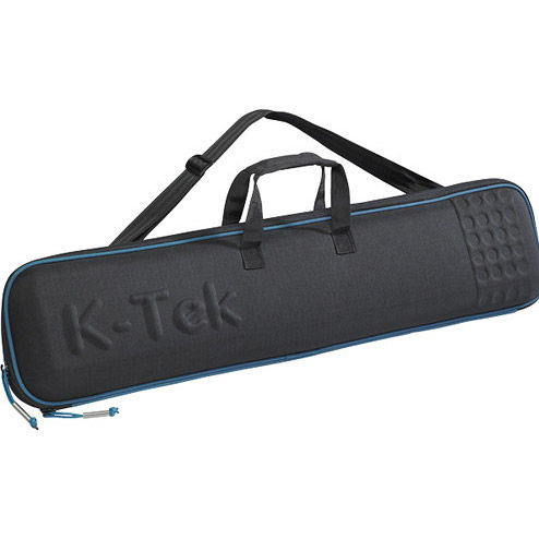 K-BLT35 Boom Pole Case