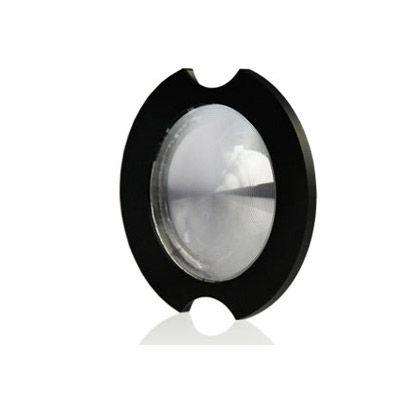 """Fresnel Lens (2"""" diameter)"""