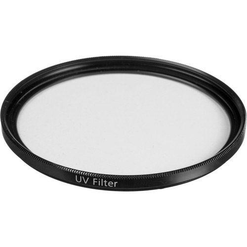 CZ T* UV Filter 72mm
