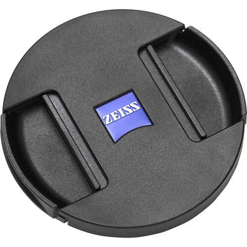 Front Lens Cap for Touit 12mm F2.8 E/X Lenses