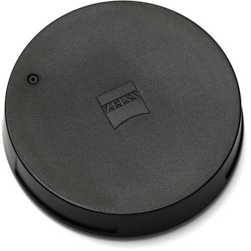Rear Lens Cap for Touit Lenses with Sony E-Mount